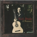 Nick Drake - A Treasury '2004