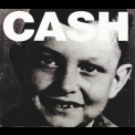 Johnny Cash - American VI: Ain't No Grave '2010