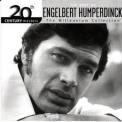 Engelbert Humperdinck - Best Of '2004