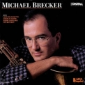 Michael Brecker - Michael Brecker '1987
