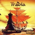 Tradia - Trade Winds '1988