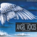 Esoteric - Angel Voices '2003