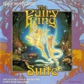 Mike Rowland - The Fairy Ring Suite '1995