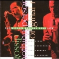 Michael Brecker  - Live (Unofficial Release ) '1993