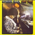 Roberta Flack - First Take (1995 Remastered) '1969