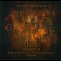 Glass Hammer - One '2010