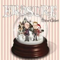 Erasure - Snow Globe '2013
