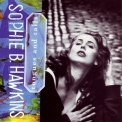 Sophie B. Hawkins - Tongues And Tails '1992