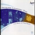 Jacques Loussier Trio - Thе Best of Play Bach '2004