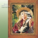 Joni Mitchell - Taming the Tiger (2013 Reissue) '1998
