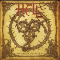 Hell - Curse & Chapter '2013