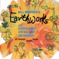 Bill Bruford's Earthworks - All Heaven Broke Loose (Remastered 2005) '1991