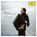 Richard Galliano - Vivaldi '2013