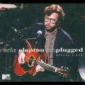 Eric Clapton - Unplugged (Deluxe, CD1) '2013