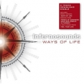 Infernosounds - Ways Of Life [CDS] '2011