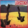 Rednex - Cotton Eye Joe [CDM] '1994