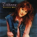 Tiffany - Greatest Hits '1996