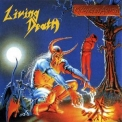Living Death - Killing In Action '1991