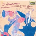 Jim Hall - By Arrangement '1998