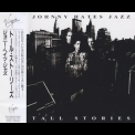 Johnny Hates Jazz - Tall Stories (Japanese Edition) '1991