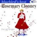Rosemary Clooney - The Girl Singer '2003
