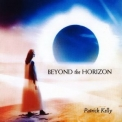 Patrick Kelly - Beyond The Horizon '2005