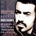 George Michael - Greatest Hits '99 '1999