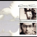 Climie Fisher - Love Changes (Everything) [CDM] '1988