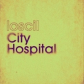 Loscil - City Hospital '2012