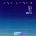 Ray Lynch - The Sky Of Mind '1991
