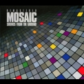 Sounds From The Ground - Mosaic Remastered '2011