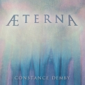 Constance Demby - Aeterna '1995