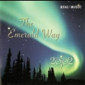 2002 - The Emerald Way '2006