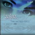 2002 - The Sacred Well: Best Of 2002 '2002