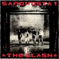 Clash, The - Sandinista! '1980