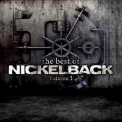 Nickelback - The Best Of Nickelback Volume 1 '2013