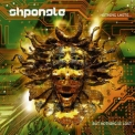 Shpongle - Nothing Lasts...but Nothing Is Lost '2005
