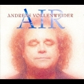 Andreas Vollenweider - Air '2009