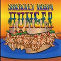 Hunger - Strictly From Hunger + Lost Album '1969