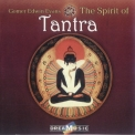 Gomer Edwin Evans - The Spirit Of Tantra '2003