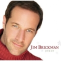 Jim Brickman - Peace '2003