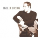 Jim Brickman - Grace '2005