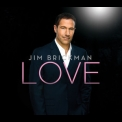 Jim Brickman - Love '2010