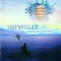 Shpongle - Tales Of The Inexpressible '2001