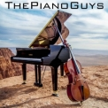 Piano Guys, The - Gathering Light '2012