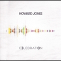 Howard Jones - C3lebrati0n '2013