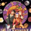 Deee-lite - The Very Best Of Deee-lite '2001