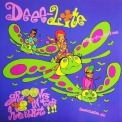 Deee-lite - Groove Is In The Heart '1990