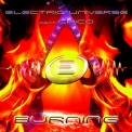 Electric Universe - Burning '2008