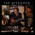 Lee Ritenour - Rhythm Sessions '2012
